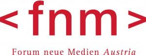 fnma_logo_10cm_druck-300x114